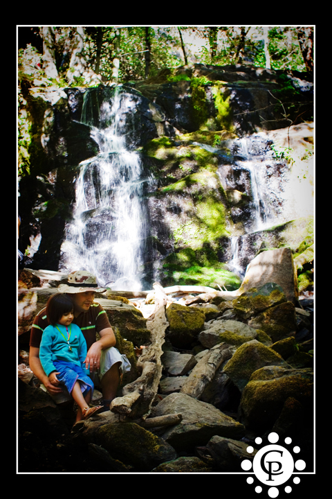 30cabreraproductions_campingsequia