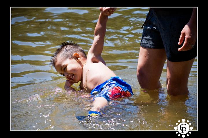 3cabreraproductions_campingsequia