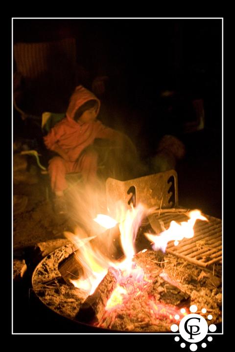 9cabreraproductions_campingsequia
